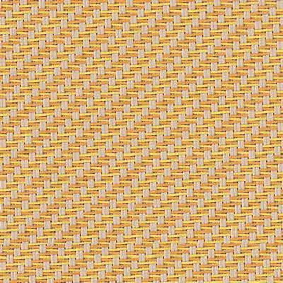 Tissu de protection solaire transparent pour int rieur ou - Tissu impermeable pour coussin exterieur ...