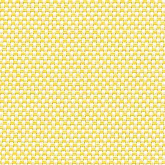 tissu en fils de verre enduits pour stores et structures tendues ext rieurs ou int rieurs mermet. Black Bedroom Furniture Sets. Home Design Ideas