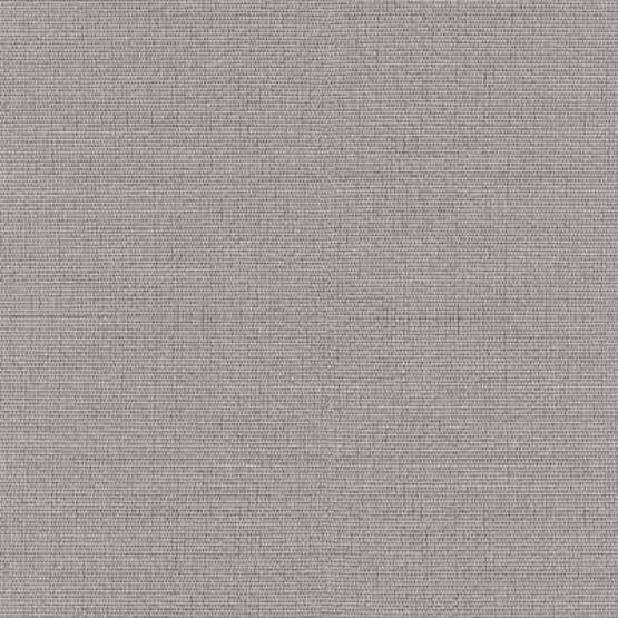 tissus en fils de verre enduits pour stores et structures int rieurs d coratifs mermet. Black Bedroom Furniture Sets. Home Design Ideas