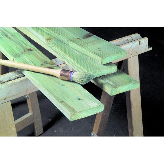 traitement pour coupes de bois trait en autoclave pcd 91 durieu sa. Black Bedroom Furniture Sets. Home Design Ideas