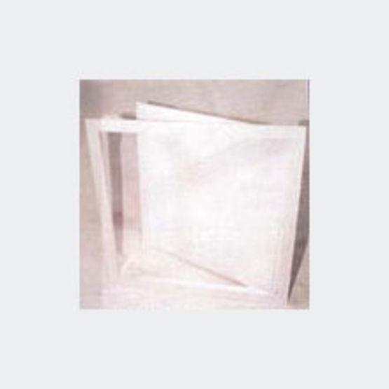 trappes de visite en pvc pour plafond tpo sanitrap technic. Black Bedroom Furniture Sets. Home Design Ideas
