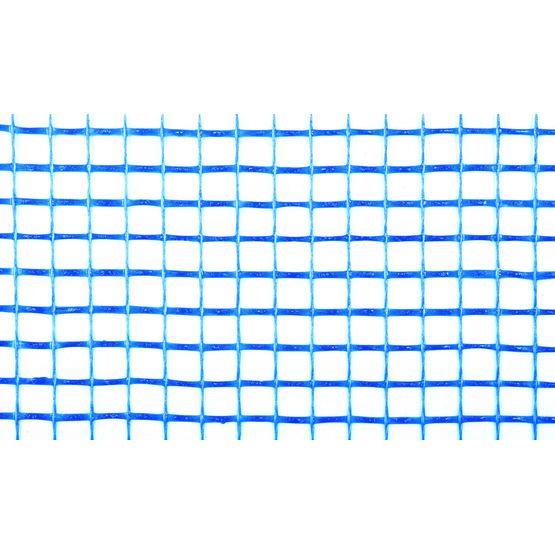 treillis en fibres de verre pour enduits int rieurs ou ext rieurs celloplast. Black Bedroom Furniture Sets. Home Design Ideas