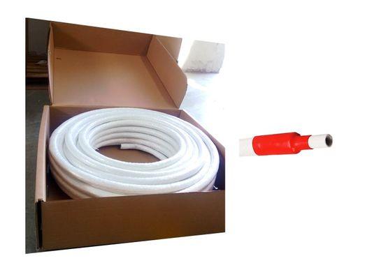 tube multicouche pr isol compact haute performance pour r seau ecs et chauffage pib isolation. Black Bedroom Furniture Sets. Home Design Ideas