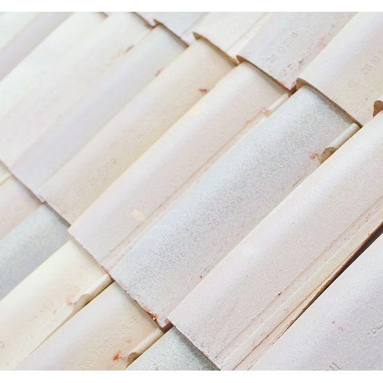 tuile canal jusqu 39 50 cm de longueur tegula bouyer leroux terre cuite. Black Bedroom Furniture Sets. Home Design Ideas