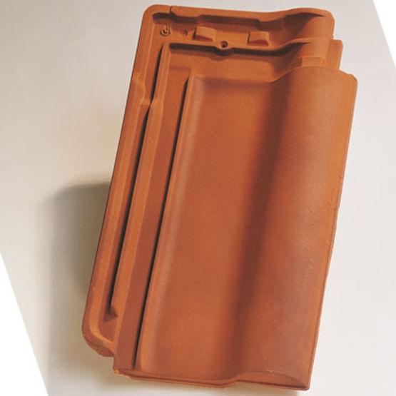 Tuile panne bisch prix for Koramic tuiles prix