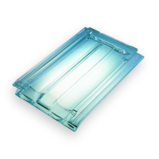 tuiles de verre en 59 mod les tuile de verre la roch re. Black Bedroom Furniture Sets. Home Design Ideas