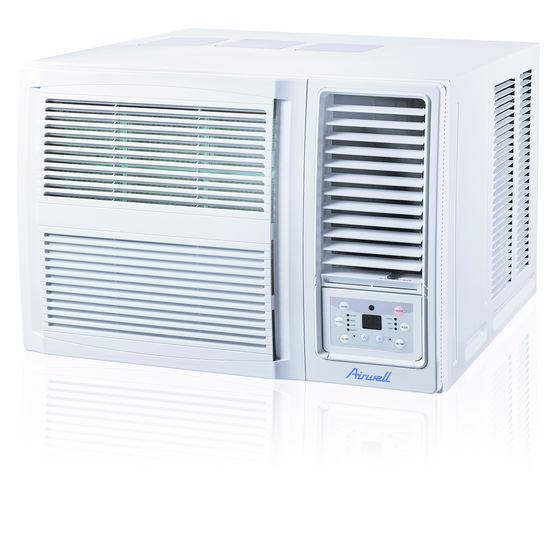 unit int rieure de climatisation wcfe window airwell. Black Bedroom Furniture Sets. Home Design Ideas