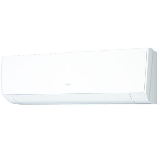 unit murale r versible jusqu 8 kw de puissance muraux dc inverter lmc lfc atlantic. Black Bedroom Furniture Sets. Home Design Ideas