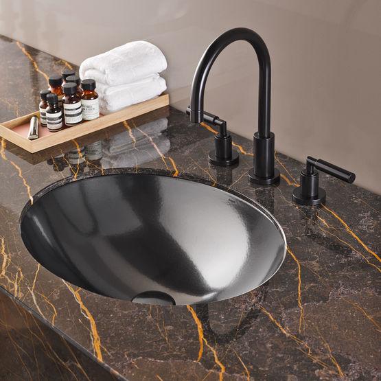 Vasques Et Plans Vasques Design Pour Salle De Bains Aspect