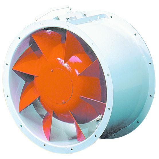 ventilateur de d senfumage jusqu 39 42 000 m3 h de d bit helios ventilateurs. Black Bedroom Furniture Sets. Home Design Ideas