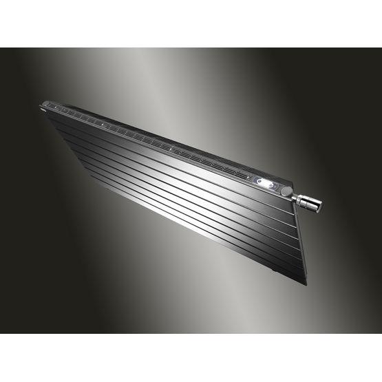 Ventilo radiateur pour installation basse temp rature acova - Radiateur pour chaudiere basse temperature ...