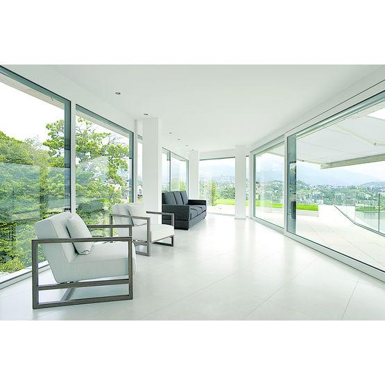 verre saint gobain saintgobain glass solutions with verre saint gobain best verre miroir sans. Black Bedroom Furniture Sets. Home Design Ideas