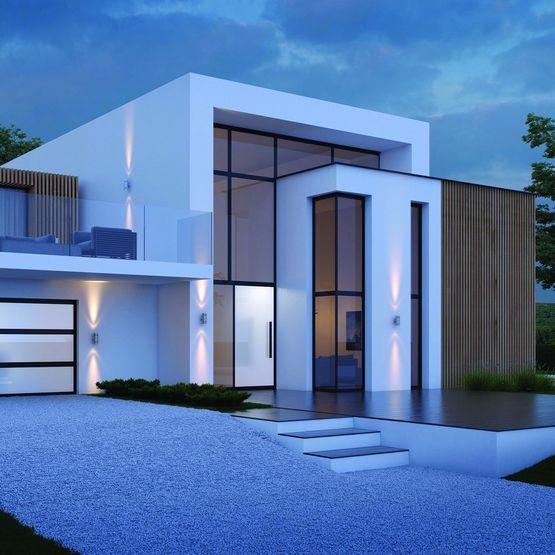 stratobel colour verre de s curit feuillet en huit coloris. Black Bedroom Furniture Sets. Home Design Ideas