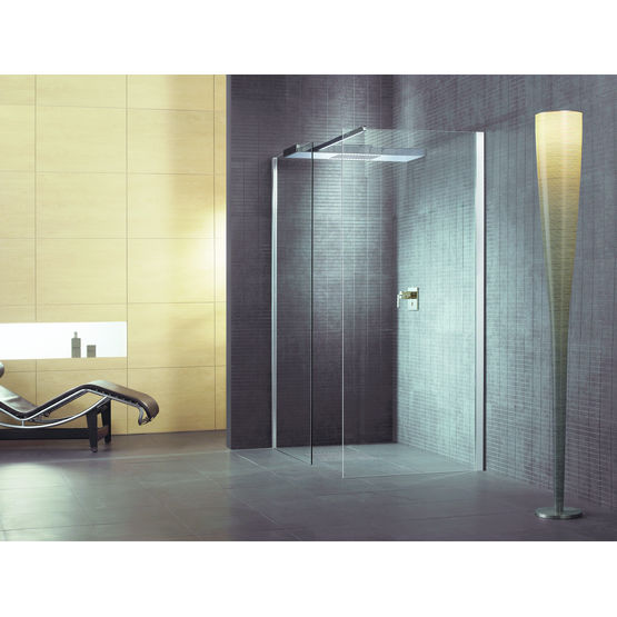 verre r sistant la corrosion pour paroi de douche showerguard guardian industries. Black Bedroom Furniture Sets. Home Design Ideas