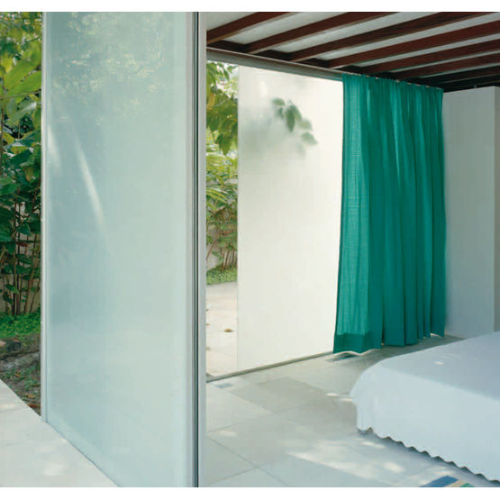 verres translucides mat s matelux agc glass europe. Black Bedroom Furniture Sets. Home Design Ideas