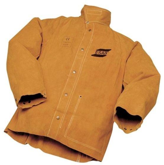 Protection Du De Produits Vêtements Btp nPNk0O8wX
