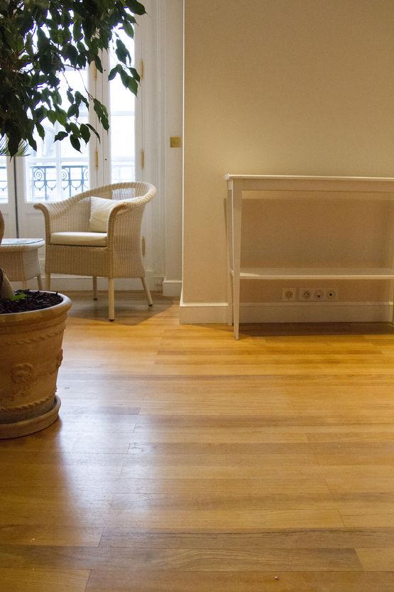 blumor sd vitrificateur parquet bicomposant sans odeur batiproduits. Black Bedroom Furniture Sets. Home Design Ideas