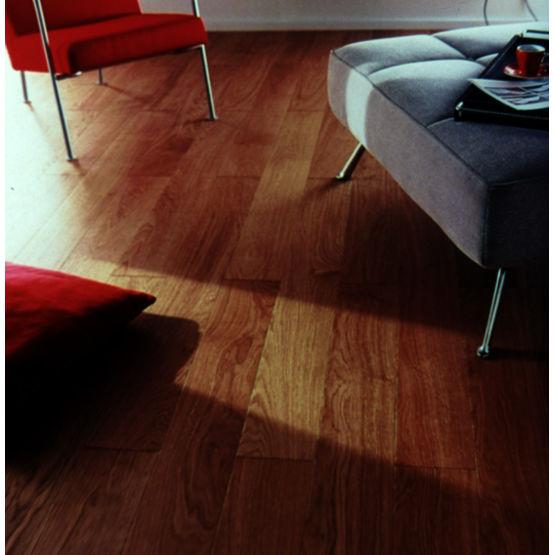 vitrificateur polyur thane incolore ou teint vitrificateur passages extr mes groupe v33. Black Bedroom Furniture Sets. Home Design Ideas