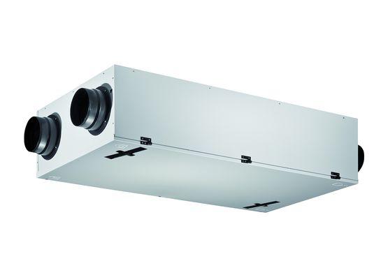 vmc double flux extraplate jusqu 300 m3 h de d bit. Black Bedroom Furniture Sets. Home Design Ideas