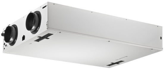 vmc double flux extraplate renovent sky 150 brink. Black Bedroom Furniture Sets. Home Design Ideas