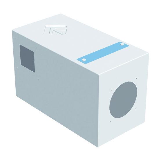 vmi hygror glable haute filtration microprocesseur vmi prestige maxi ventilairsec. Black Bedroom Furniture Sets. Home Design Ideas