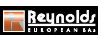 Reynolds European