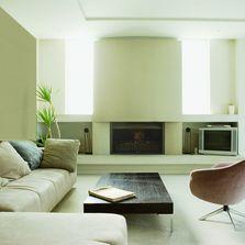 rev tements muraux souples produits du btp. Black Bedroom Furniture Sets. Home Design Ideas