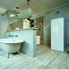g n rateurs d 39 air chaud produits du btp. Black Bedroom Furniture Sets. Home Design Ideas