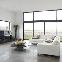 verre isolation thermique renforc e et facteur solaire lev. Black Bedroom Furniture Sets. Home Design Ideas