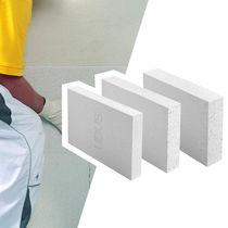 definition de laine de roche. Black Bedroom Furniture Sets. Home Design Ideas