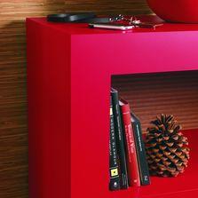 tous les produits en feuille de stratifi de formica group page 1. Black Bedroom Furniture Sets. Home Design Ideas