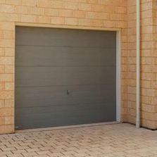 Tous les produits en porte sectionnelle de garage de - Fabricant porte de garage sectionnelle ...
