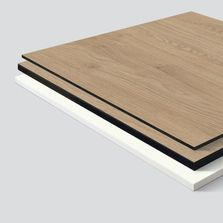 panneau stratifi ou m lamin produits du btp. Black Bedroom Furniture Sets. Home Design Ideas