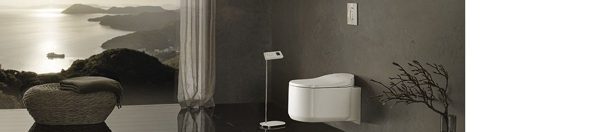 Grohe - Star