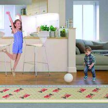 soprema fabricant de syst mes et mat riaux d 39 tanch it. Black Bedroom Furniture Sets. Home Design Ideas