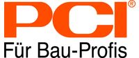 BASF FRANCE SAS - DIVISION CONSTRUCTION CHEMICALS - PCI