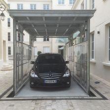 tous les produits en monte voiture de europarking page 1. Black Bedroom Furniture Sets. Home Design Ideas
