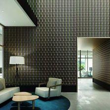 laudescher fabricant de menuiseries claustras et lambris. Black Bedroom Furniture Sets. Home Design Ideas
