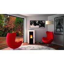 definition de thermostat d 39 ambiance. Black Bedroom Furniture Sets. Home Design Ideas