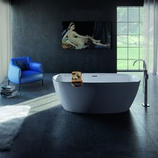 graff faucets fabricant de robinetterie fournisseur btp. Black Bedroom Furniture Sets. Home Design Ideas