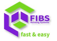 FIBS BUILDING SYSTEMS