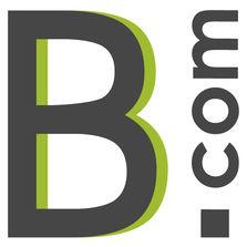 lafarge prestia fabricant de pl tres fournisseur btp. Black Bedroom Furniture Sets. Home Design Ideas