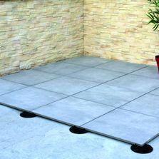 tous les produits en dalles pour jardin et terrasse de jouplast page 1. Black Bedroom Furniture Sets. Home Design Ideas