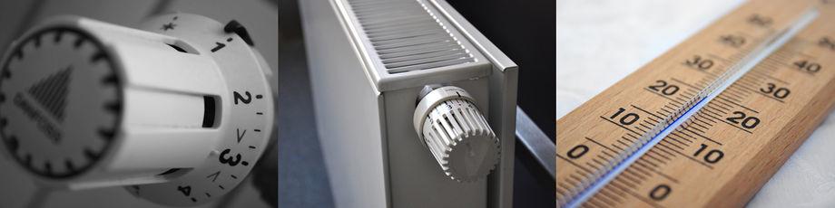 Quel chauffage électrique choisir