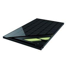 Tous les produits en panneaux pv de dualsun page 1 - Panneau solaire hybride ...
