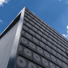 Tuile plate grand moule produits du btp - Tuile beton ou terre cuite ...