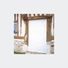 france fermetures fabricant de volets et portes de garage. Black Bedroom Furniture Sets. Home Design Ideas