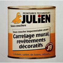 stylo pour coloration de joints de carrelage peinture joints de carrelage cep julien. Black Bedroom Furniture Sets. Home Design Ideas