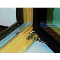 Menuiserie bois aluminium pour r novation minco for Futura porte et fenetre