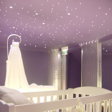 clairage par fibre optique produits du btp. Black Bedroom Furniture Sets. Home Design Ideas